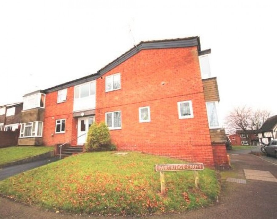 Images for Partridge Croft, Lichfield EAID: BID:lsp