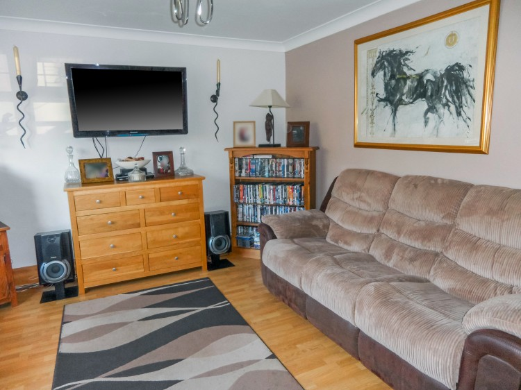 Images for Delafield Way, Rugeley