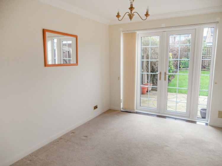 Images for Upton Place, Rugeley