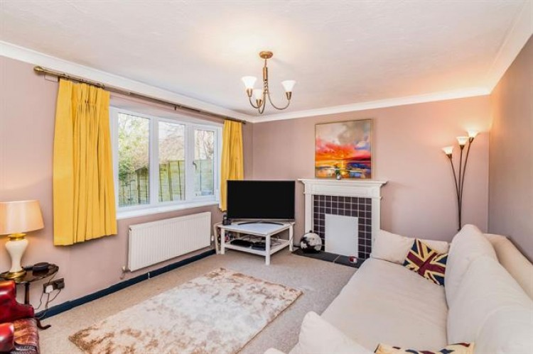 Images for Armitage, Rugeley