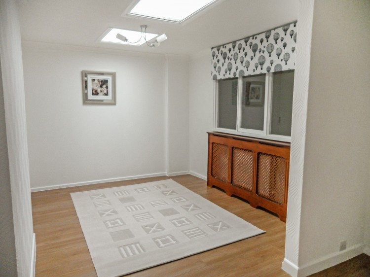 Images for Surrey Close, Rugeley