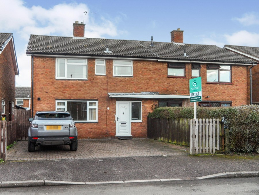 Images for Woodlands Way, Rugeley EAID: BID:lsp