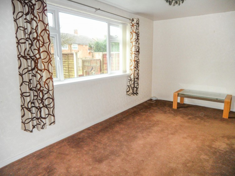 Images for Woodlands Way, Rugeley