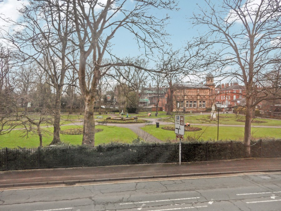 Images for Swan Road, Lichfield EAID: BID:lsp